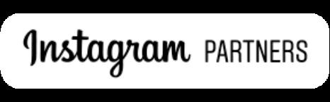 Instagram Partners